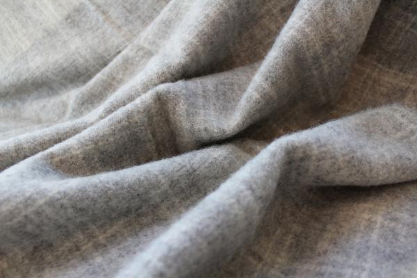 シルケボー 毛布 ウール ブランケット silkeborg かわいい毛布 おしゃれな毛布 北欧モダン スローケット ひざ掛け