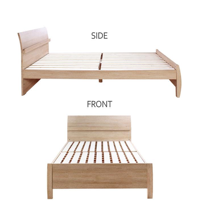 ベッド ベッド通販 ベッドおすすめ ベッドマットレス 品揃え ベッドフレーム ベッドスタイル サイズ