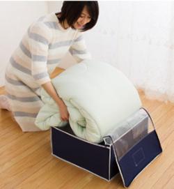 洗える布団 掛布団 通販 エアグース おすすめ
