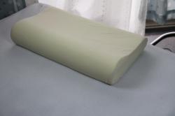 枕 おすすめ 低反発 高さ 肩こり 首コリ 洗濯 人気 35×50cm 43×63cm 洗える ファスナー付 日本製